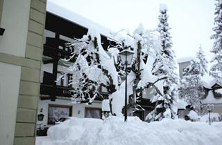 Austria, Heiligenblut, Döllach, Gasthof Marx - Free Ski