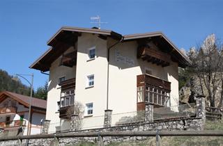 Italy, Val di Fassa - Carezza, Campitello di Fassa, Apartments Elba