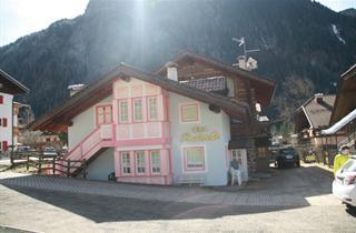 Italy, Val di Fassa - Carezza, Campitello di Fassa, Apartments Pradamolin