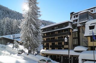Italy, Madonna di Campiglio - Pinzolo, Madonna di Campiglio, Apartments Des Alpes 2