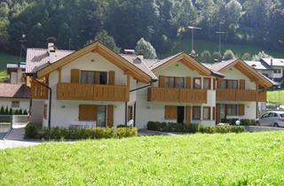 Italy, Madonna di Campiglio - Pinzolo, Pinzolo, Apartments Valentino