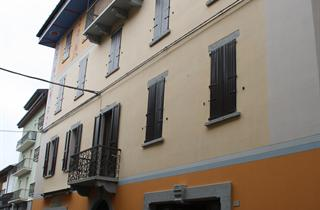 Italy, Adamello Ski, Ponte di Legno, Apartments Acero Rosso