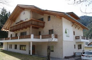Italy, Kronplatz - Plan de Corones, San Vigilio Marebbe, Guesthouse Runcac