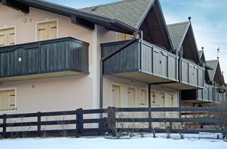 Italy, Folgaria - Lavarone - Luserna, Folgaria, Alpine Smart Residence