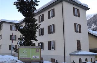 Italy, Val di Fassa - Carezza, Campestrin di Fassa, Soggiorno Dolomiti