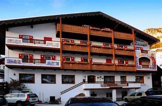 Italy, Val di Fassa - Carezza, Campitello di Fassa, Hotel Fiorenza
