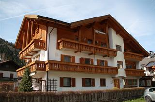 Italy, Kronplatz - Plan de Corones, Rasun Anterselva, Apartments Alpenrose