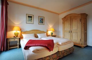 Germany, Oberstaufen, Hotel Mondi Holiday Oberstaufen - 2 Nächte