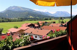 Germany, Reit im Winkl, Hotel Sonnleiten
