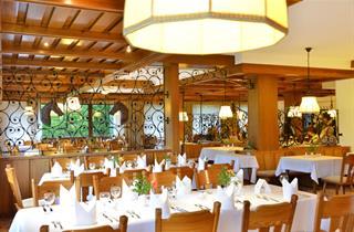 Niemcy, Schmallenberg, Sauerland Alpin Hotel