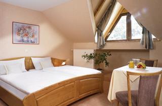 Germany, Willingen, Willingen (Upland), Hotel Sauerländer Hof1