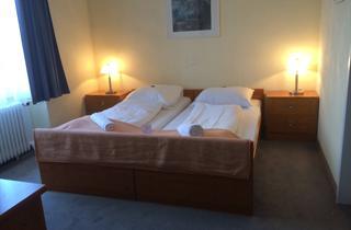 Germany, Wintersport-Arena Sauerland, Winterberg, Hotel Wartburghotel  - 2 Nt.
