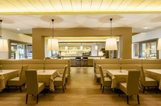 Italy, Kronplatz - Plan de Corones, Riscone, Hotel Royal Hinterhuber