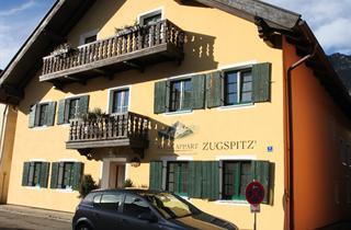 Germany, Garmisch-Partenkirchen - Grainau - Zugspitze, Garmisch-Partenkirchen, ATLAS POSTHOTEL Garmisch-Partenkirchen