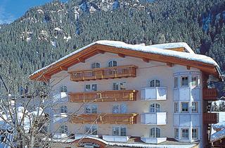 Italy, Val di Fassa - Carezza, Alba di Canazei, Hotel Alba