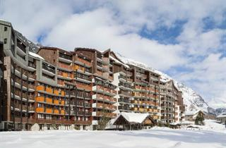France, Espace Killy, Val d'Isère, Apartments La Daille