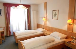 Italy, Sterzing - Wipptal, Vipiteno, Hotel Lamm - 3 bzw. 4 Nt.