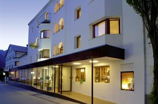 Austria, Matrei - Kals am Grossglockner, Matrei in Osttirol, Hotel Hinteregger