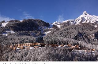 Austria, Matrei - Kals am Grossglockner, Kals am Grossglockner, Gradonna Hotel & Chalets Mountain Resort
