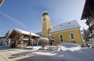 Austria, Skiwelt Wilder Kaiser - Brixental, Westendorf, Apparthotel Sportalm