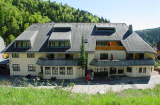 Germany, Todtmoos und Berman, Todtmoos, Hotel Resort Fünfjahreszeiten