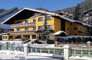 Austria, Schladming - Dachstein (Ski Amade), Schladming, Hotel Schladmingerhof