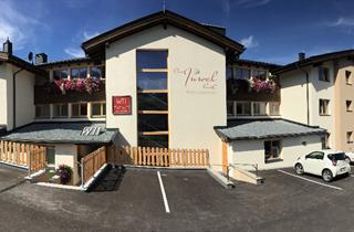 Austria, Alpbachtal, Reith im Alpbachtal, Hotel Das Juwel Reith