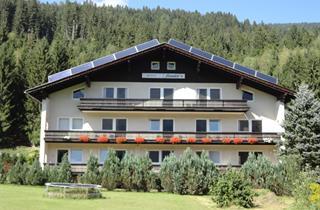 Austria, Nassfeld Hermagor, Jenig, Hotel Sonnleitn