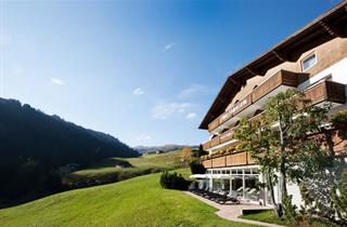 Austria, Damuels-Mellau, Damüls, Hotel Hohes Licht
