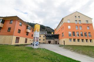 Austria, Schladming - Dachstein (Ski Amade), Schladming, Hotel Schladming