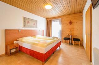 Austria, Olympia SkiWorld Innsbruck, Tulfes, Gasthof Neuwirt