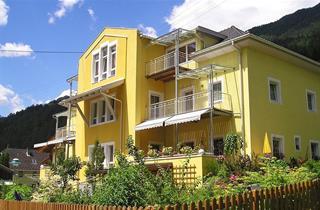 Austria, Moelltal, Flattach, Apartments Anita