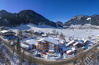 Austria, Skiwelt Wilder Kaiser - Brixental, Söll, Hotel Restaurant Hexenalm