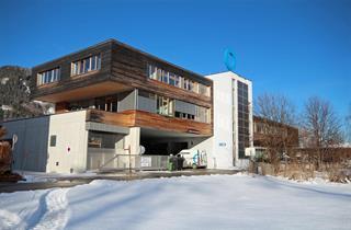 Austria, Schladming - Dachstein (Ski Amade), Schladming, Apartamenty Waluliso