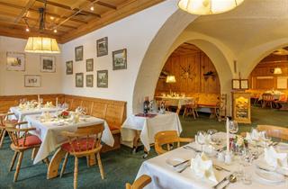 Germany, Garmisch-Partenkirchen - Grainau - Zugspitze, Garmisch-Partenkirchen, Hotel Mercure Garmisch Partenkirchen