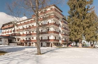France, Megeve - St. Gervais - Les Contamines, Megève, Apartments Le Mont d'Arbois