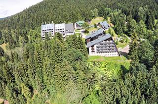 Czechy, Harrachov, Pytloun Hotel Harrachov