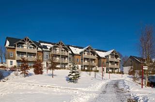 Niemcy, Winterberg, Hapimag Resort Winterberg