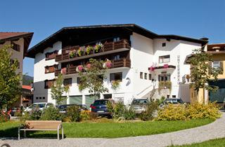 Austria, Skiwelt Wilder Kaiser - Brixental, Hopfgarten, Hotel Unterbrau