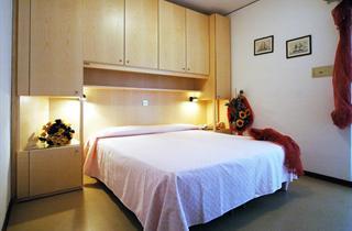 Italy, Northern Adriatic Riviera, Lignano Sabbiadoro, Hotel Stiefel