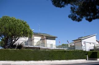 Italy, Tuscany, Follonica, Apartments Futura Cav