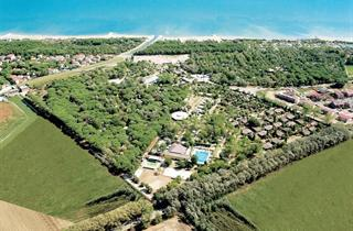 Italy, Central Adriatic Riviera, Ravenna, Adriano