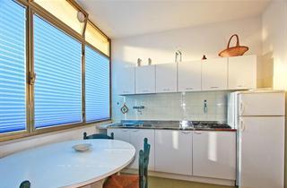 Italy, Northern Adriatic Riviera, Lignano Sabbiadoro, Apartment Residence La Bussola