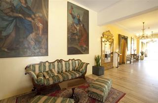 Italy, Central Adriatic Riviera, Cervia, Hotel Miami Beach