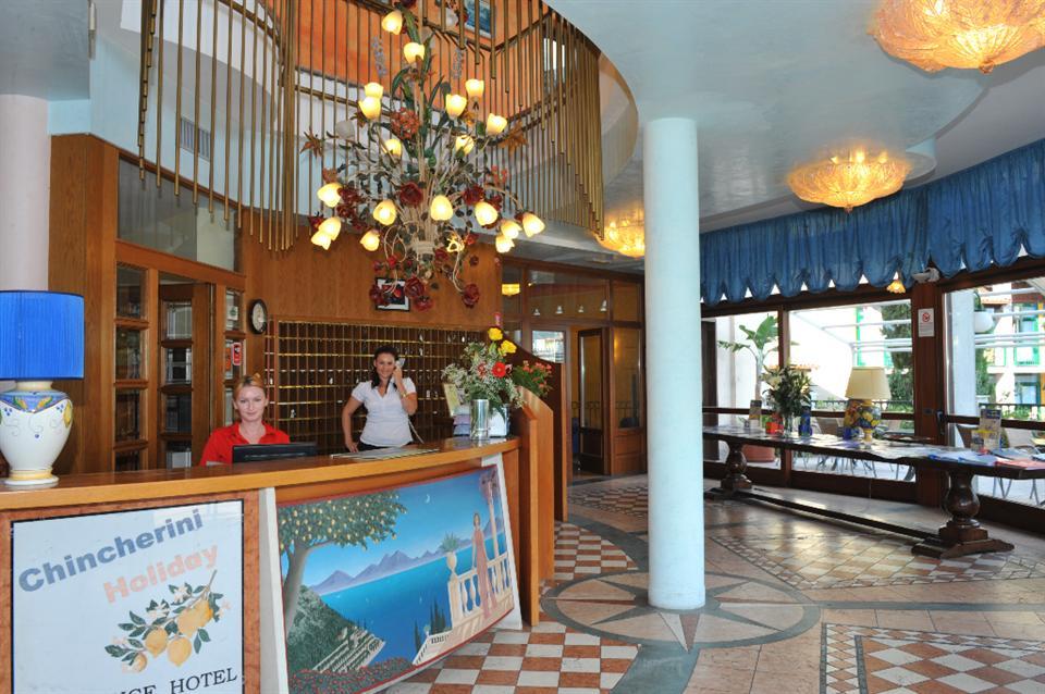 La Limonaia Spa Hotel In Limone Sul Garda Italy Book Now