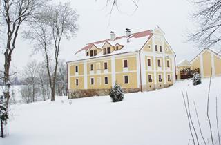 Czech Republic, Cheb, Hotel Stein
