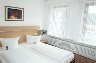 Germany, Oberharmersbach, Bären Hotels Bären