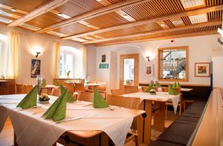 Germany, Uhldingen-Mühlhofen, Hotel Restaurant Pilgerhof