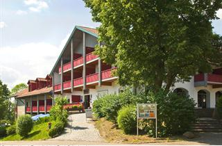 Germany, Bayern, Bad Griesbach, Hotel Rottalblick e.K.