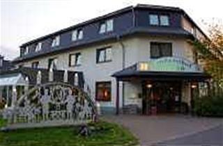 Germany, Großrückerswalde, Hotel Landgasthof Wemmer